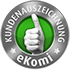 eKomi - The Feedback Company: LED-Wunderland
