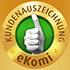 eKomi - Обратная связь: